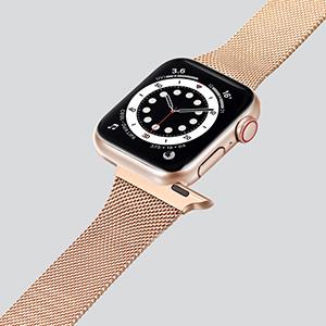apple watch series 5 strap