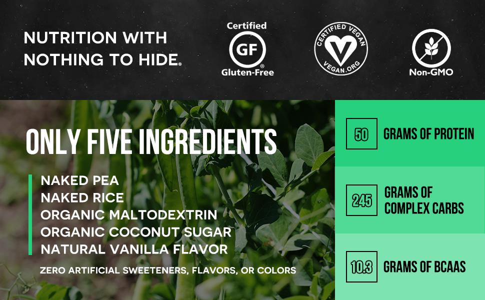 vegan weight gain vanilla, vanilla vegan weight gain, vanilla gainer vegan weight gain protein