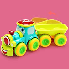 toy cars for year old boys,construction truck,cars toddler,car for toddler,toys for year old boy,