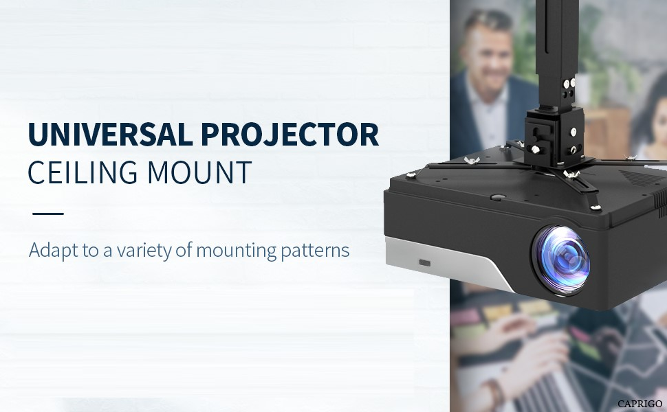 projector mount projector stand projector wall mount projector ceiling stand