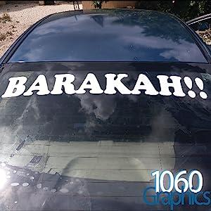 1060 graphics custom vinyl lettering decal window car truck door sign boat sticker text number auto