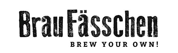 Männergeschenk Bierbrauset zum selber brauen | Festbier im