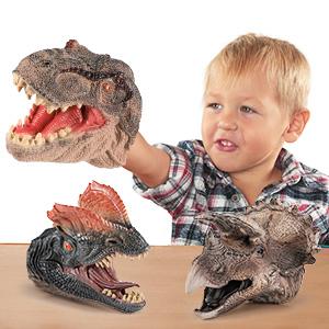 dinosaur play set toys for boys