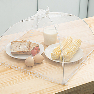 Food Cover Tents