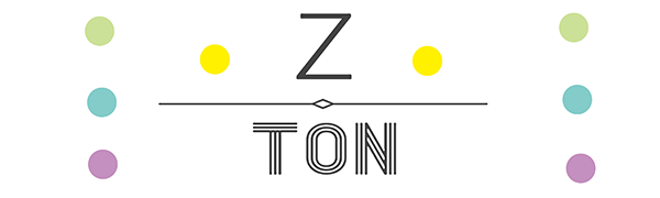 z-ton mini washing machine