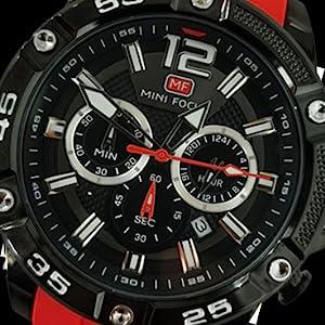 men's wrist watches reloj militar para hombre relojes de hombre