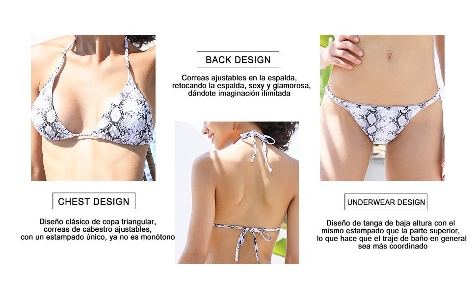 warum bikinis sind sexier als strings