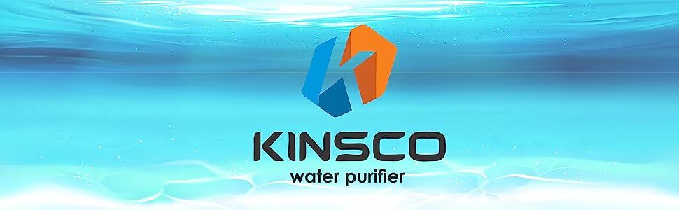 water ro membrane electric purifier home uv tds uf pump aqua filter