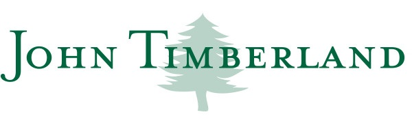 John Timberland logo