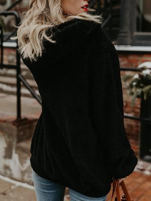 fleece hooded sweatshirt, fleece hooded zip up, fleece hooded jacket women