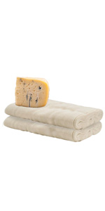 cheese cloth,cheesecloth,cheese cloths,cheese cloths for straining reusable,cottagecore