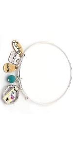 best friend gifts for women jewelry for women cuff bracelet bangle bracelet women bracelet for women