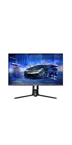 Westinghouse-Flat-Gaming-Monitor-WM32DX9019-27-inch-WQHD-144hz-amd-freesync-flicker-free-thumb