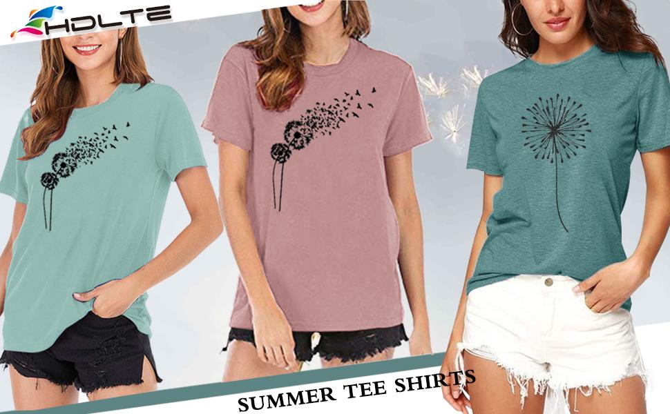 women funny graphic inspirational shirt tops