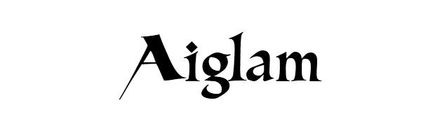 Aiglam