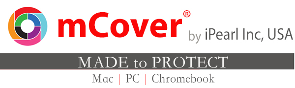 iPearl mCover