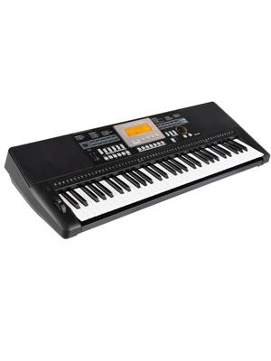 Classic Cantabile CPK-403 teclado