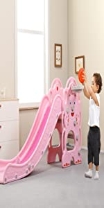 stairs slide toddler climb and slide climber slide for toddler swing set for toddlers swings slide