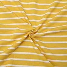 yellow cardigan sweaters for women