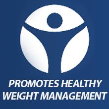 weight management, weight loss, weight loss pills, weight loss for women
