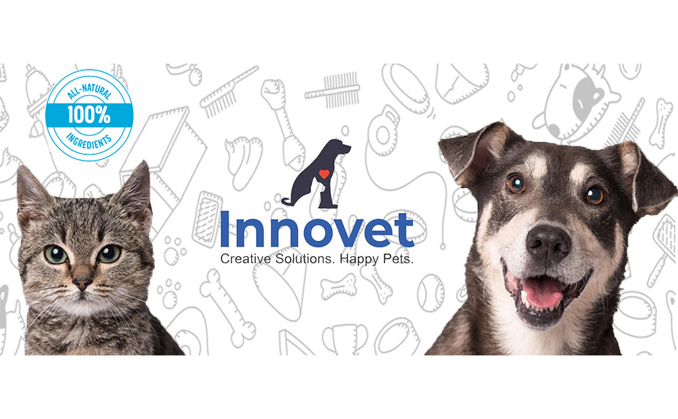 Innovet dog hip and joint supplement joint supplements omega 3 supplement cat supplements omega 369
