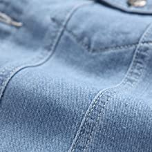 Featured Cotton Material