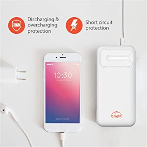 s power bank; power bank quick charge 4.0; p power bank kit without battery;  quick charge 3.0