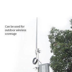 outdoor wifi antennas