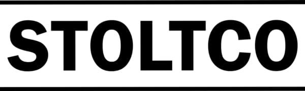 stoltco logo