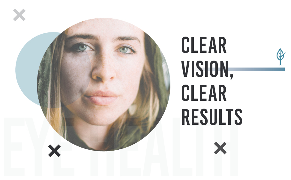 clear vision lutemax 2020 eye health supplement healthy