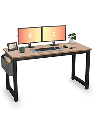 Cubiker, writing desk brand