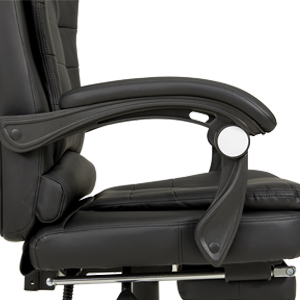 armrest