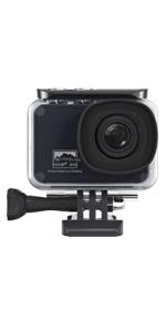 v50 pro action kamera