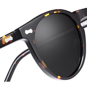 sonnenbrille damen - 3