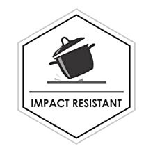 Impact Resistant