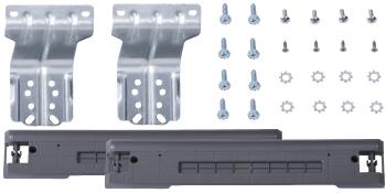 SKK-7A Stacking Kit