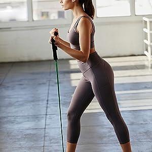 fitness yoga leggings