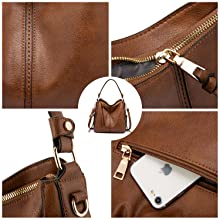 women purses and handbags