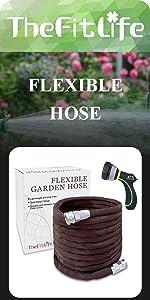 best hose