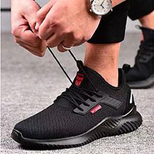 sroter-scarpe-antinfortunistiche-uomo-donna-scarpe