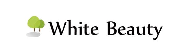 ホワイトビューティー