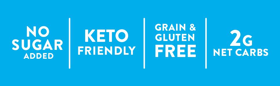 keto sweets, keto treats, gluten free snacks, gluten free dessert, gluten free food, no gluten snack
