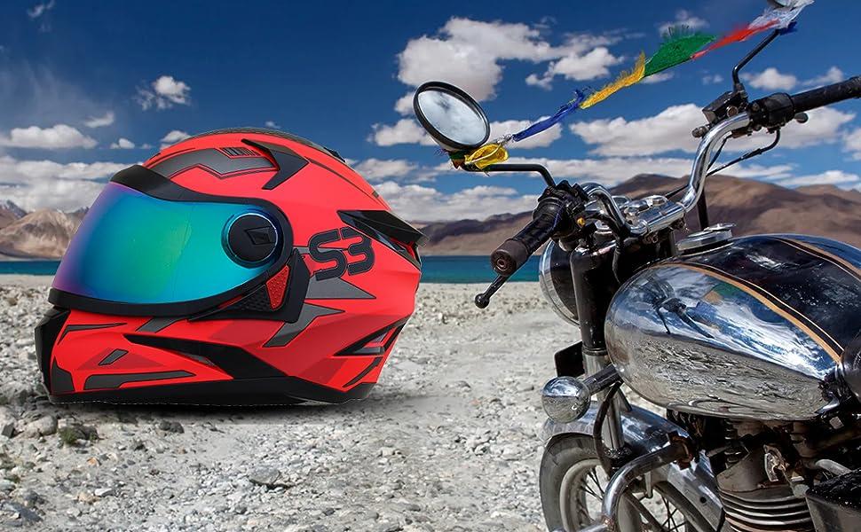 cricket helmets junior helmets jupiter helmets jmd helmets joker helmets kit helmets kivi