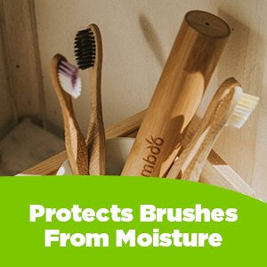 travel toothbrush cover toothbrush cover case bamboo toothbrush case bamboo toothbrush travel case