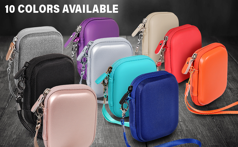 colorful cases for iPhone 12/ 12 Pro MagSafe charger