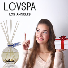 The Best Gift Idea. Our reed diffuser gift sets make the perfect addition to any home or business.