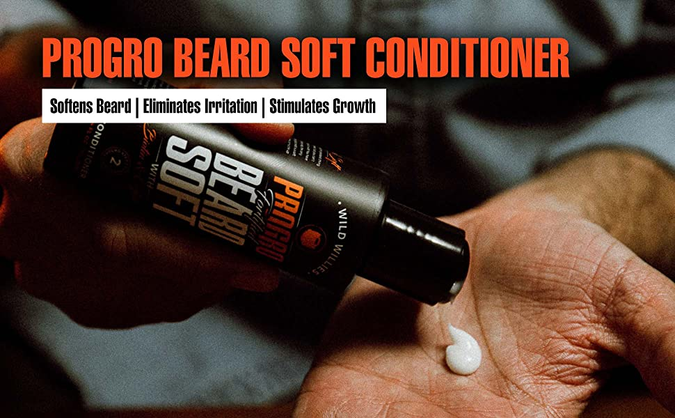 beard shampoo, beard wash, beard growth, beard conditioner, beard oil, beard softener, beard balm