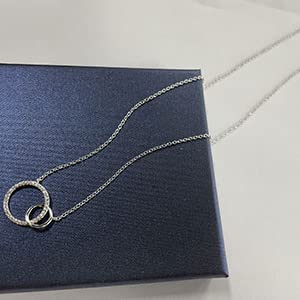 necklaces for mothers day