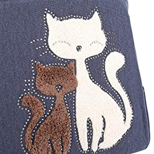 Cute Cat Lover Gifts