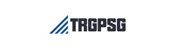 TRGPSG